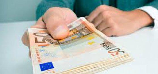 Zdjęcie do ogłoszenia Pożyczki od 2000 € do 100.000 €