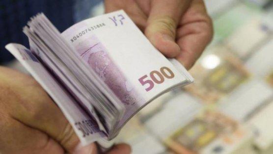 Zdjęcie do ogłoszenia Rozwiązanie problemu finansowania