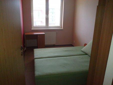 Zdjęcie do ogłoszenia Mam mieszkanie do wynajęcia