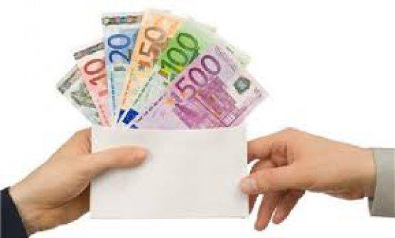 Zdjęcie do ogłoszenia Oferta pożyczki pomiędzy poszczególnymi a spraw