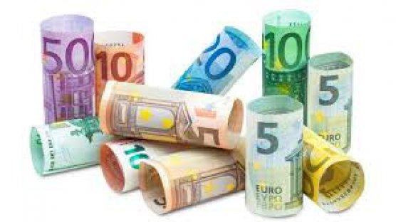 Zdjęcie do ogłoszenia Między jednostkami i podaż kredytu firmie
