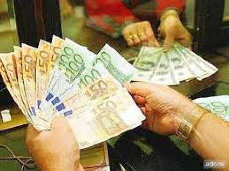 Zdjęcie do ogłoszenia Pozyczac pieniadze