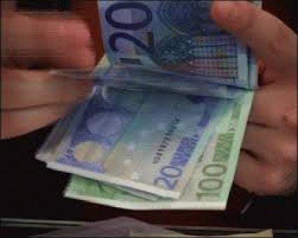 Zdjęcie do ogłoszenia Cena kredytu obnizonej