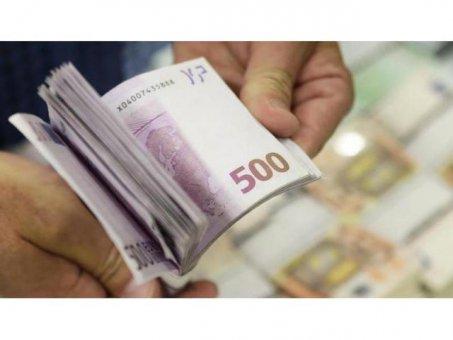Zdjęcie do ogłoszenia Finanse miedzy szczególnosci pozyczka