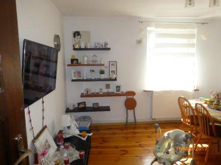 Zdjęcie do ogłoszenia Mieszkanie do wynajęcia w centrum Zielonej Góry