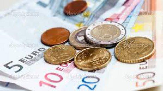 Zdjęcie do ogłoszenia Oferta pożyczki pieniędzy między szczególności