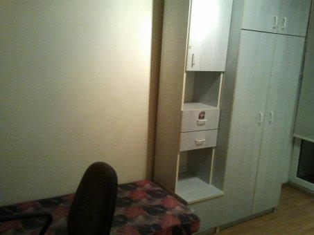 Zdjęcie do ogłoszenia Mieszkanie do Wynajęcia dla  studentów w Gliwicach