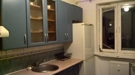 Zdjęcie do ogłoszenia mieszkanie 3-pokojowe bezpośrednio