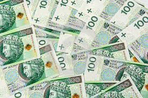 Zdjęcie do ogłoszenia Skoncz ze swoimi problemami finansowymi