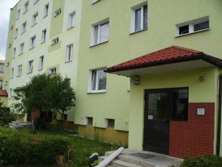 Zdjęcie do ogłoszenia Duze, rozkladowe 3 pokojowe mieszkanie studenckie