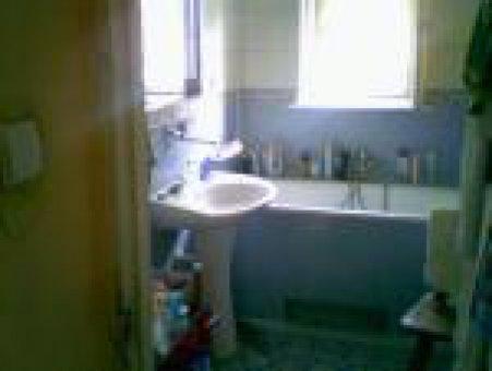 Zdjęcie do ogłoszenia do wynajęcia miejsce w pokoju 2 osobowym, UP