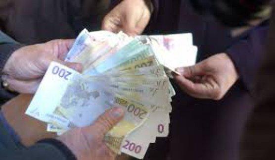 Zdjęcie do ogłoszenia Oferta pożyczki pomiędzy szczególności.