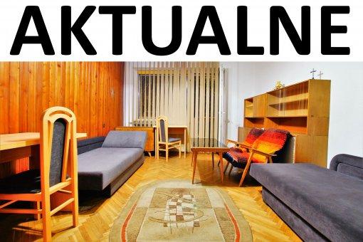 Zdjęcie do ogłoszenia Pokój 2 osobowy w mieszkaniu studenckim,okolice Ry