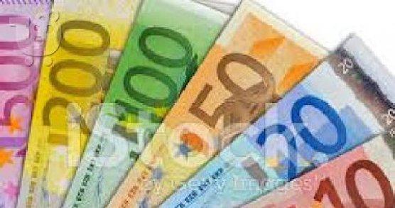 Zdjęcie do ogłoszenia Szybkie pożyczki (RINOFINANCY@GMAIL.COM)