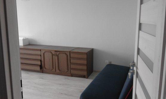 Zdjęcie do ogłoszenia Miejsce w pokoju, pokój lub mieszkanie