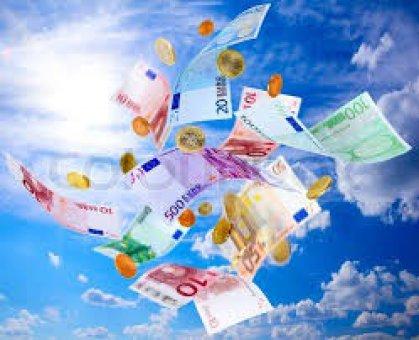 Zdjęcie do ogłoszenia Rozwiązaniem problemu finansowego