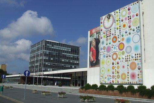 Zdjęcie do ogłoszenia Mieszkanie do wynajęcia dla studentów - Toruń