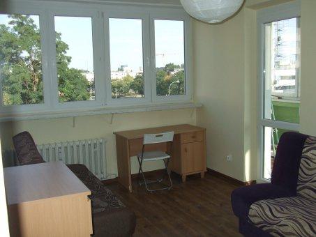 Zdjęcie do ogłoszenia mieszkanie 2-pok., Poznańska 1, wysoki standard