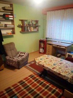 Zdjęcie do ogłoszenia Wynajmę pokój w samodzielnym mieszkaniu. Olsztyn,