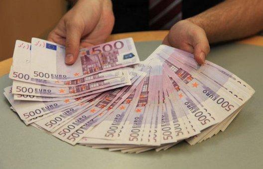 Zdjęcie do ogłoszenia Oferta pożyczki pomiędzy szczególności do rozwiązy