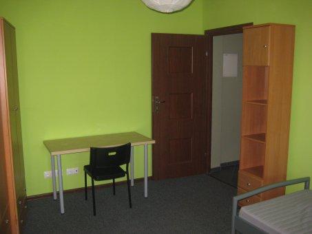 Zdjęcie do ogłoszenia Miejsce w pokoju dwuosobowym