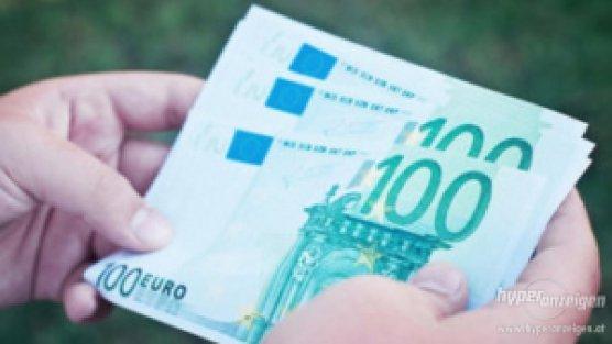 Zdjęcie do ogłoszenia Oferta kredytowa pomiędzy osobą poważną w Polsce
