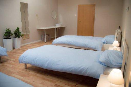 Zdjęcie do ogłoszenia Alternatywa dla Akademika - Smart Stay Hostel