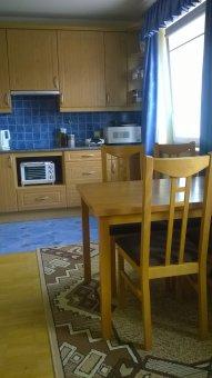 Zdjęcie do ogłoszenia Super mieszkanie dla 4 osób na Krzykach