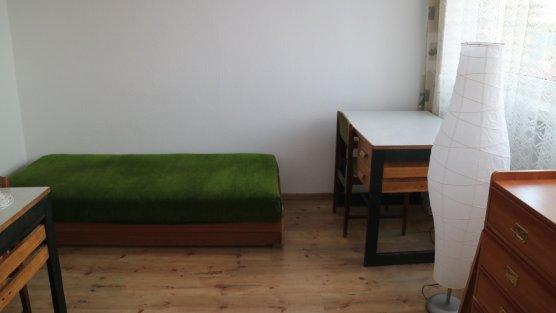 Zdjęcie do ogłoszenia mieszkanie jednopokojowe dla studentów