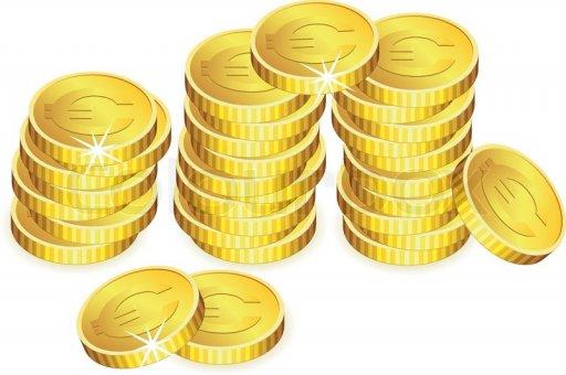 Zdjęcie do ogłoszenia Pożyczki osobiste i biznesowe