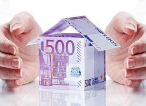 Zdjęcie do ogłoszenia Oferta pożyczki między poważne określonego 72 najw