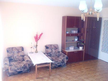 Zdjęcie do ogłoszenia Duży pokój dla na ulicy Iwaszkiewicza