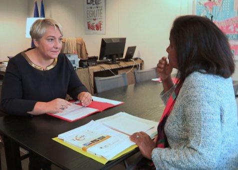 Zdjęcie do ogłoszenia Zaświadczenie o kredyt online