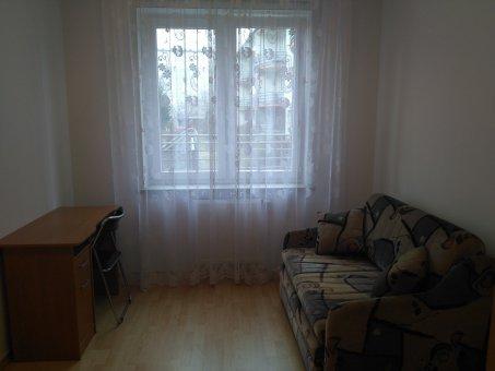 Zdjęcie do ogłoszenia Wynajmę pokój 9 m kw. w ślicznym mieszkaniu!