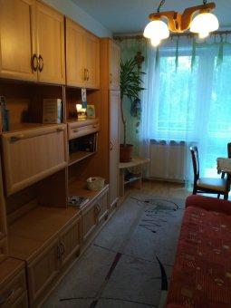 Zdjęcie do ogłoszenia Wynajmę pokój 14 m kw. w ślicznym mieszkaniu!