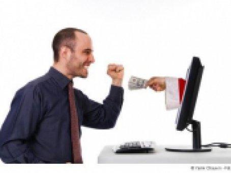 Zdjęcie do ogłoszenia Wypożyczanie pieniędzy i za kilka minut na koncie.