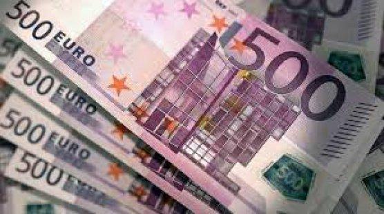 Zdjęcie do ogłoszenia Oferujemy pożyczki od 2.500 do 2.500.000 euro