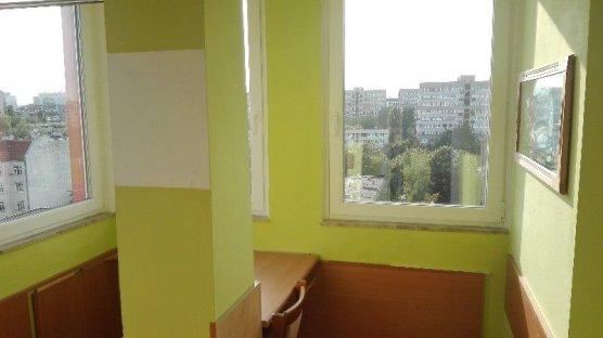 Zdjęcie do ogłoszenia Mieszkanie 2-pokojowe, przestronne, w centrum