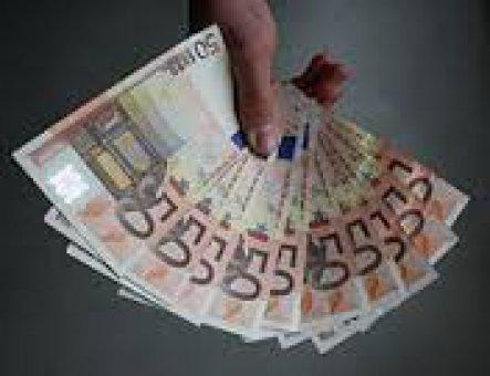 Zdjęcie do ogłoszenia Dla wszystkich potrzeb finansowych od 5000