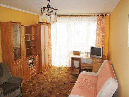 Zdjęcie do ogłoszenia Toruń, mieszkanie 2 pokojowe do wynajęcia.