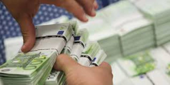 Zdjęcie do ogłoszenia Świadectwo pożyczki między osobami prywatnymi