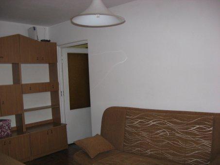 Zdjęcie do ogłoszenia Mieszkanie 2 pokoje ul. Swobodna