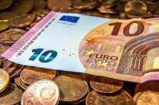 Zdjęcie do ogłoszenia Szybkie pieniadze i niezawodne