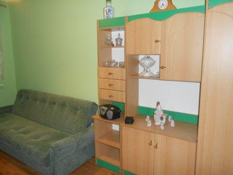 Zdjęcie do ogłoszenia Zielony pokój do wynajęcia