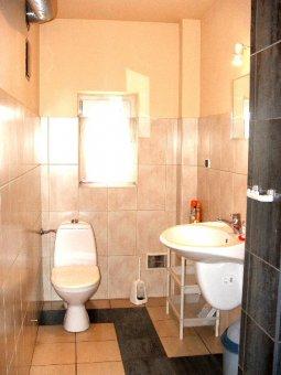 Zdjęcie do ogłoszenia Do wynajecia mieszkanie lub pokój 1-2-3 os dla stu