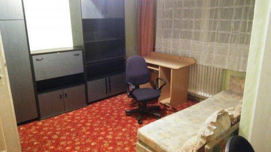 Zdjęcie do ogłoszenia Willa Biskupin, pokój dla chłopaka.