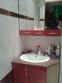 Zdjęcie do ogłoszenia wynajme pokój 1-osobowy 420 bez kaucii+woda energi