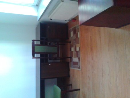 Zdjęcie do ogłoszenia Mieszkanie 2-pok. do wynajęcia