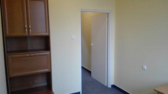 Zdjęcie do ogłoszenia Lokal biurowy do wynajęcia od zaraz na Praga Pd.
