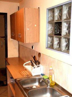 Zdjęcie do ogłoszenia Do wynajecia mieszkanie lub pokój 1,2,3 osob Opole